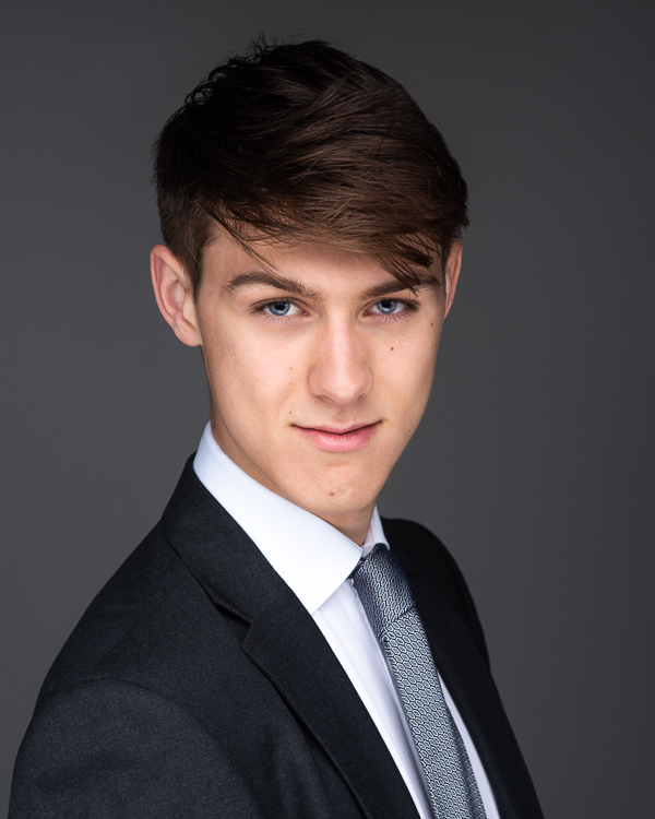 leeds corporate headshots