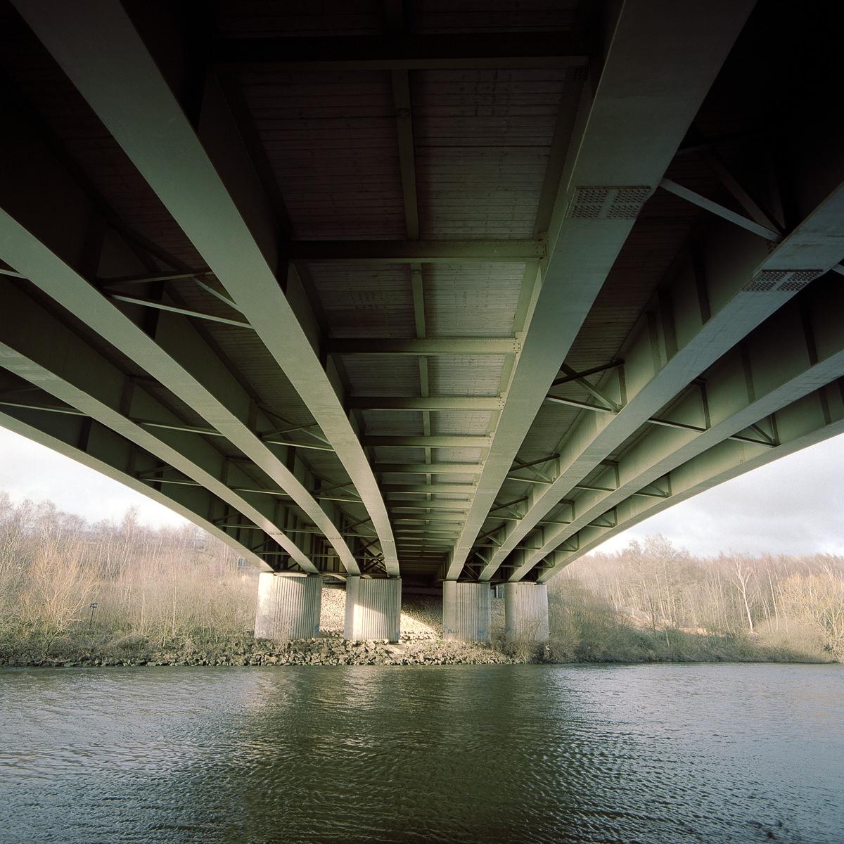 River Walk headshots leeds