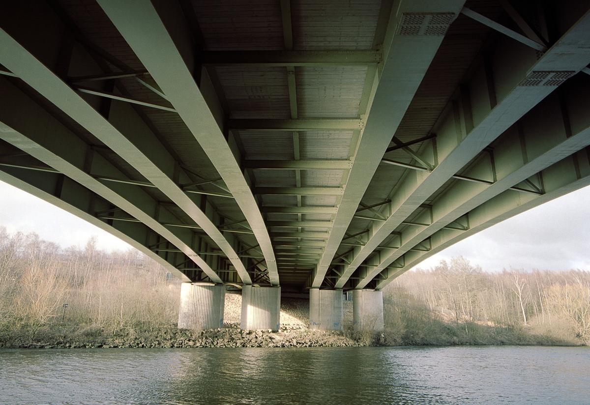 Documentary landscape photographer