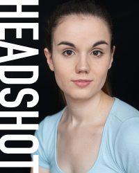 Headshot Photography Studio Leeds