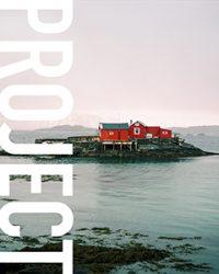 Contemporary landscape, documentary & editorial photographer