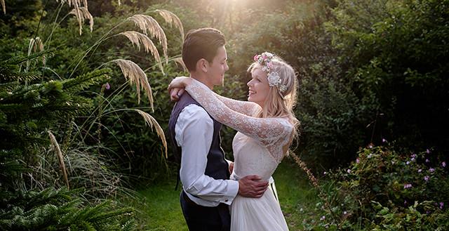 Leeds wedding Photographer Yorkshire