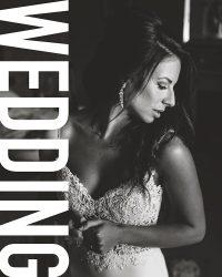 Wedding Photography Studio Leeds