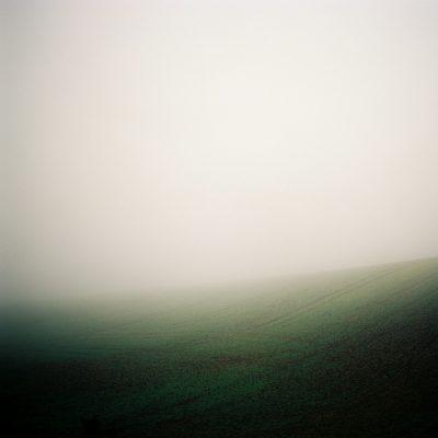 The Veil Documentary Photography