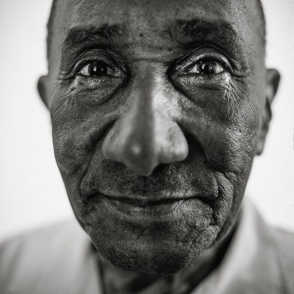 Portrait Studio Yorkshire