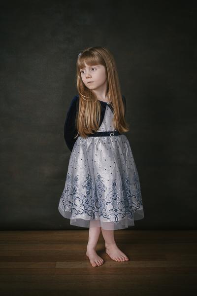 Yorkshire Portrait Studio