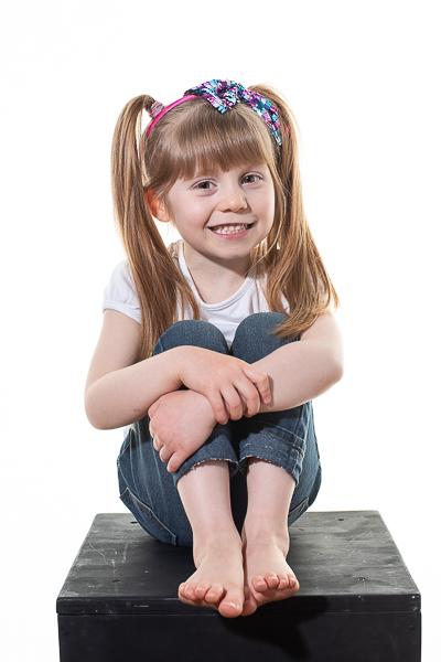 Children & Families Photographer Leeds