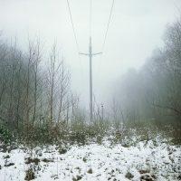 Landscape Photography Leeds