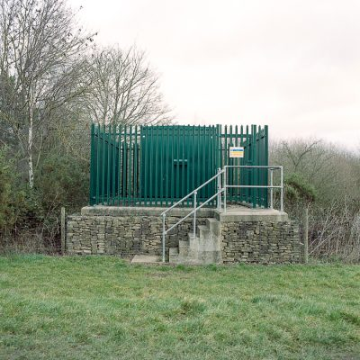 Leeds Landscape Photographer