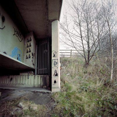 Documentary Leeds