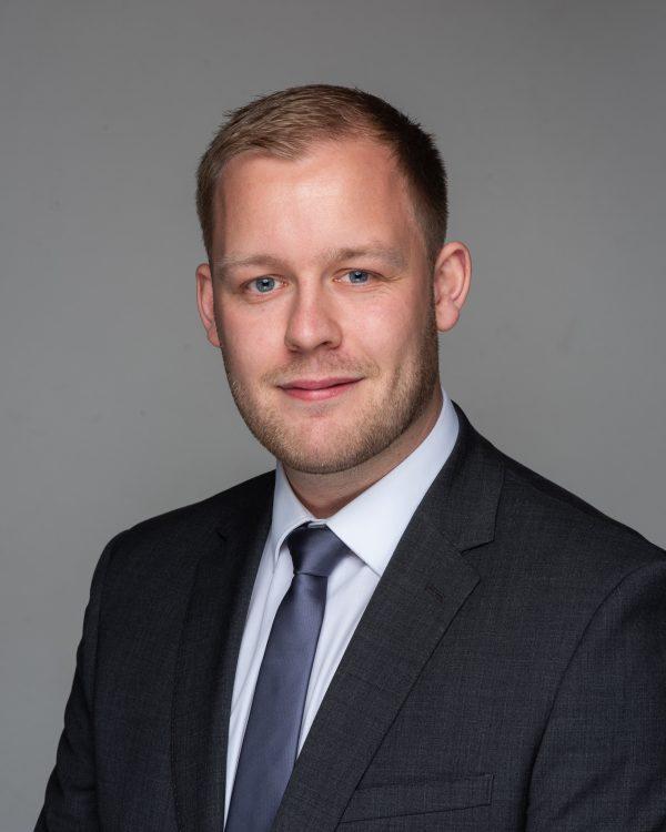 Business Profile Image
