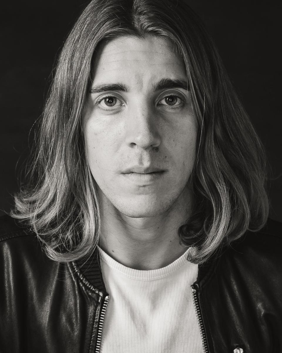 headshot profile photographsfor actors